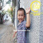 vong-tay-tram-huong-cho-be-1