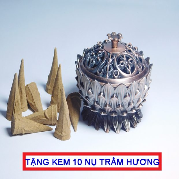 lu-xong-tram-huong-hoa-sen