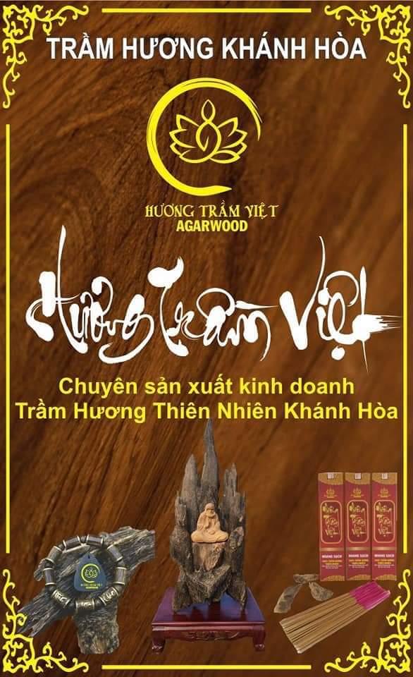 huong-tram-viet